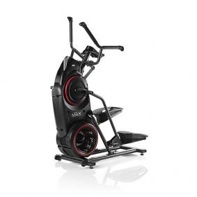 Cardioapparatuur - Hometrainers - kopen - Bowflex Max Trainer M3
