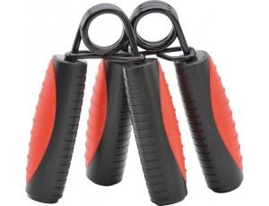 Handtrainers - Krachtapparatuur - kopen - Adidas handtrainer PRO