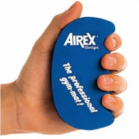 Handtrainers - kopen - AIREX Handtrainer