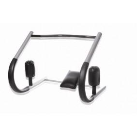 Krachtapparatuur - kopen - Ab Roller Professional
