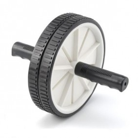 Buiktrainers - Krachtapparatuur - kopen - Ab wheel