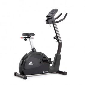 Cardioapparatuur - Hometrainers - kopen - Adidas Endurance Hometrainer Ergometer