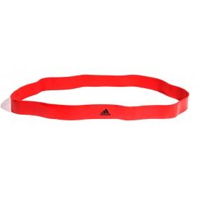 Stieken & Banden - kopen - Adidas Groot Power Bands – Rood