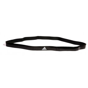 Stieken & Banden - kopen - Adidas Groot Power Bands – Zwart