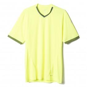 Fitnesskleding Heren - Heren Shirts en Polo's - kopen - Adidas Heren sportshirt
