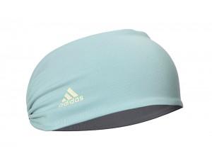 Overige fitnessartikelen - kopen - Adidas Med Hairband – Blauw