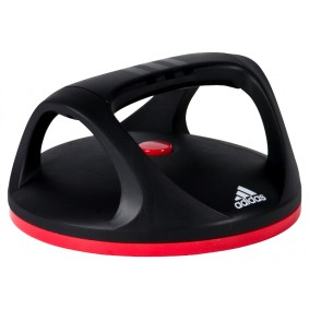 Opdruksteunen - kopen - Adidas Push Up Draaisteun