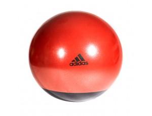 Balance boards - kopen - Adidas Stability Gymbal 65 cm – Oranje