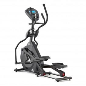 Cardioapparatuur - Crosstrainers - kopen - Adidas T16 Endurance Crosstrainer