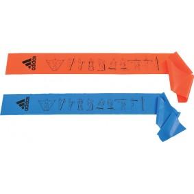 Stieken & Banden - kopen - Adidas Trainings Banden Set