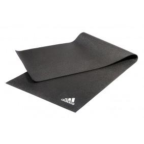 Yoga & Pilates - kopen - Adidas Yoga Mat 173 x 61 x 0,6 cm – Grijs