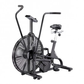Cardioapparatuur - Overige fitnessartikelen - kopen - AirBike – Assault Bike