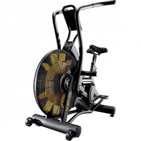 Cardioapparatuur - Overige fitnessartikelen - kopen - AirBike – Evo Cardio Renegade
