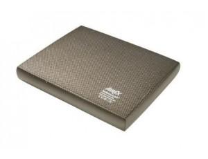 Balance boards - kopen - Airex Balans Kussen Eelite – 50 x 41 x 6 cm