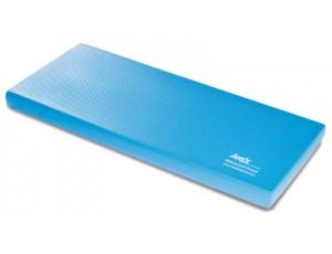 Balance boards - kopen - Airex Balans Kussen Elite – Xlarge – 98 x 41 x 6 cm