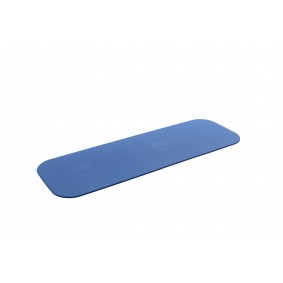 Yoga & Pilates - kopen - Airex Coronella 185 x 60 x 1,5 cm – Blauw