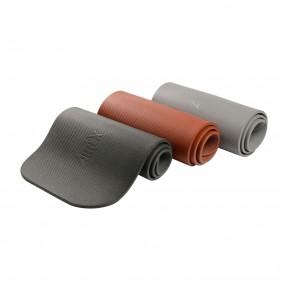 Yoga & Pilates - kopen - Airex Coronella 200 x 60 x 1,5 cm – Terracotta