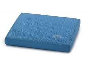Balance boards - kopen - Airex Elite Balansmat- 50 x 41 x 6 cm