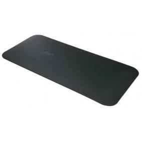 Yoga & Pilates - kopen - Airex Fitline 140 x 58 x 1 cm – Antraciet