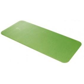 Yoga & Pilates - kopen - Airex Fitline 140 x 58 x 1 cm + ophangogen – Groen