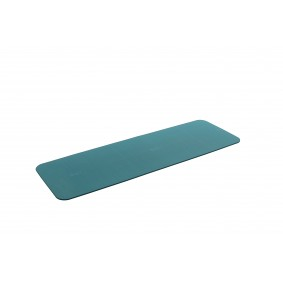 Yoga & Pilates - kopen - Airex Fitline 180 x 58 x 1 cm – Aqua