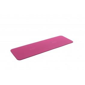 Yoga & Pilates - kopen - Airex Fitline 180 x 58 x 1 cm – Roze