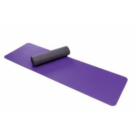 Yoga & Pilates - kopen - Airex Pilates en Yoga Mat 190 x 60 x 0,9 cm – Paars