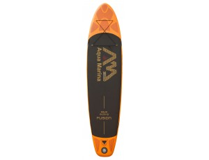 "Overige fitnessartikelen - kopen - Aqua Marina Fusion Opblaasbare SUP Board – 10'10"""