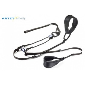 Suspension Training - kopen - Artzt Vitality Aerosling