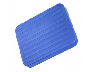 Balance boards - kopen - Artzt Vitality Balanstrainer – Blauw