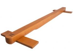 Balance boards - kopen - Artzt Vitality Evenwichtsbalk