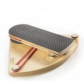Balance boards - kopen - Artzt Vitality PhysioFlip Gewrichtstrainer