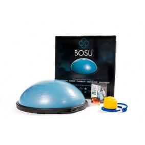 Balance boards - kopen - BOSU Balance Trainer Home Edition