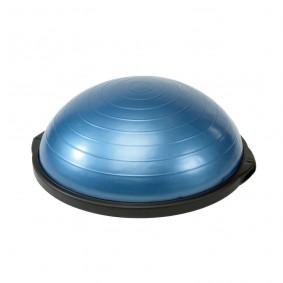 Balance boards - kopen - BOSU Balance Trainer PRO Edition