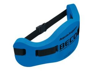 Overige fitnessartikelen - kopen - Beco Aqua Jogging gordel RUNNER