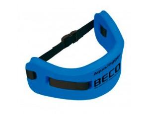Overige fitnessartikelen - kopen - Beco Aqua Jogging gordels WOMAN