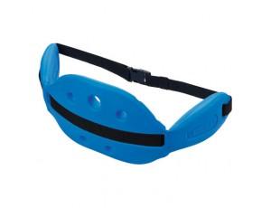 Overige fitnessartikelen - kopen - Beco BEbelt Aqua Jogging Gordel