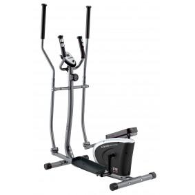 Cardioapparatuur - Crosstrainers - kopen - Body Sculpture BE-1670 Crosstrainer