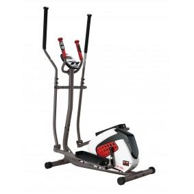 Cardioapparatuur - Crosstrainers - kopen - Body Sculpture BE-1720G Crosstrainer