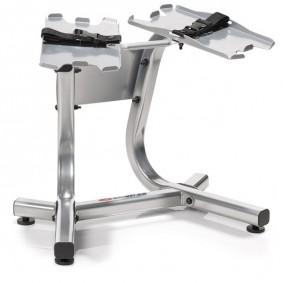 Accessoires en Gadgets - Opbergrekken - kopen - Bowflex – Stand voor verstelbare dumbbells
