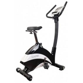 Cardioapparatuur - Hometrainers - kopen - Care Fitness Hometrainer Antis 3 10 functies 50535 3