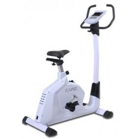 Cardioapparatuur - Hometrainers - kopen - Care Fitness Hometrainer Ergos 5 10 functies 50585