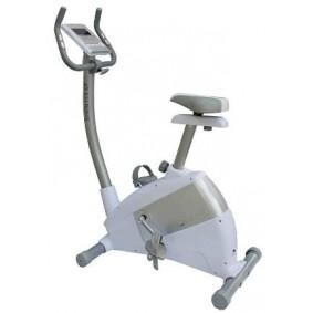 Cardioapparatuur - Hometrainers - kopen - Care Fitness Hometrainer sprinter XP 7 functies 50508