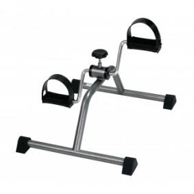 Cardioapparatuur - Hometrainers - kopen - Chattanooga Standaard Trainer