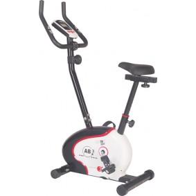 Cardioapparatuur - Hometrainers - kopen - Christopeit Hometrainer AB-3