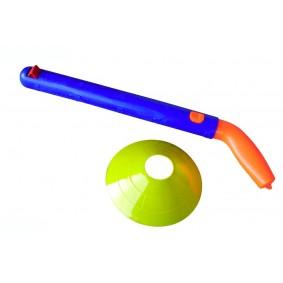Pionnen & Markering - kopen - Cone Champ voor het oppakken van kegels