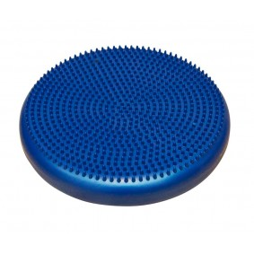 Balance boards - kopen - Deuser Balance Circle