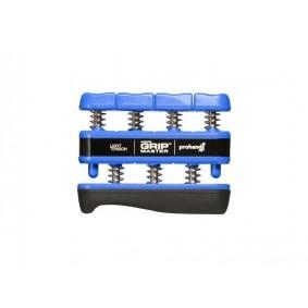 Handtrainers - kopen - Digi-Flex Handtrainer – 3,2 tot 10,4 kg – Blauw