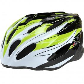 Skates - Sportschoenen en Accessoires - kopen - Fila Fitness Helmet-L