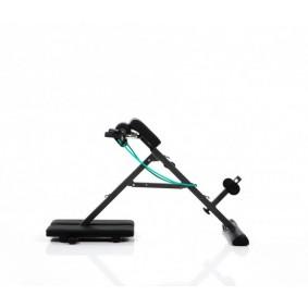 Krachtapparatuur - Rugtrainers - kopen - Finnlo Physio PRO rugtrainer